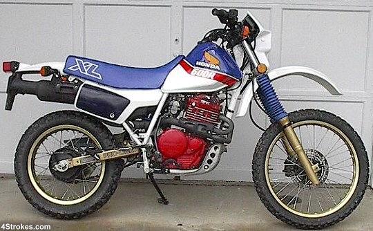 katee sackhoff s classified moto kt600 fluxauto