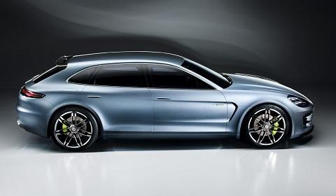 Porsche-Panamera-Sport-Turismo-Concept via GTSpirit.com