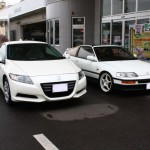 crz and crx via http://karakullake.blogspot.com