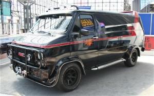 a-team-van-front