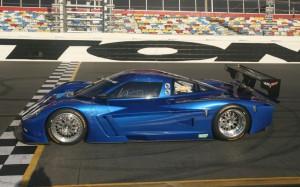 2012-Chevy-Corvette-Daytona-Prototype-Side-1024x640 via Automobile Magazine
