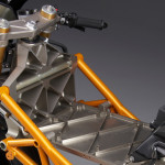 Mission RS stessed members via RideApart